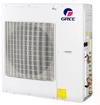 Купить кондиционер Gree GWHD(42)NK3BO 5 port